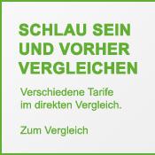 Banner mit Link zum Versicherungsvergleich der IT-Berufsunfähigkeitsversicherungen