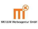 Logo von MK/ULM